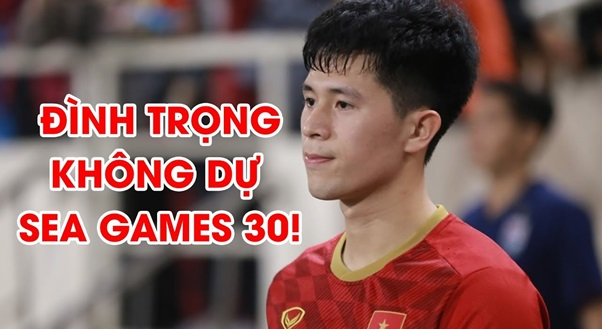 dinh trong